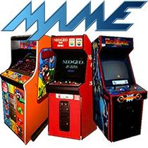 Super Coleccion De Video Juegos Clasicos