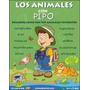 Animales Con Pipo Software Original Envio Gratis