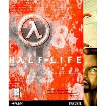 Funda Half Life 1 (jewel) - Pc