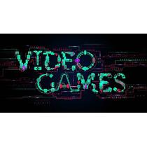 Videojuegos De Ps3, Xbox360 Y Psp. Varios Titulos