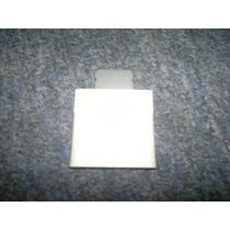 Memory Card Para Xbox 360 Fat De 256mb En Color Blanco,checa