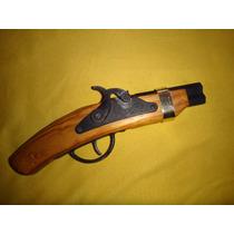 Vintage Toy Guns Parris Savannah