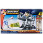 Angry Birds Star Wars At At Attack Battle Game Hasbro