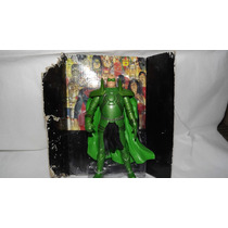 Dc Direct Kingdom Come Green Lanter (loose)