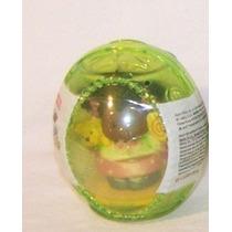 Little People Easter Egg Huevo De Pascua Fisher Price Verde