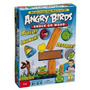 Angry Birds: Knock On Wood Juego