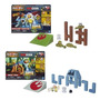 Star Wars Angry Birds Telepods Vehicle Packs Wave 1 Set