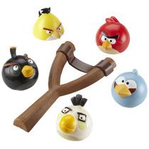 Angry Birds Mashems Bonus Pack