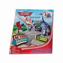 Aviones Escuela De Vuelo De Skipper Mattel