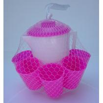 Paquete Juguetes Para Piñata De Plastico Para 26 Niños