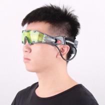 Lentes Gafas De Vision Nocturna Spy Gear Night Vision