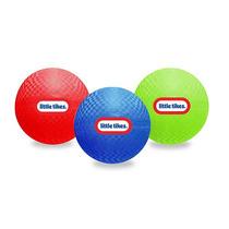 Little Tikes Mini Parque Infantil Balls 3 Paquete