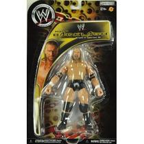 Wwe Series 10 Triple H
