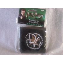 Harry Potter Muñequera Dumbledores