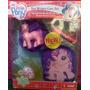 Mi Pequeno Pony Gran Set De Articulos