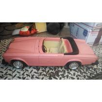Juguete Juego Carrito Carro Antiguo Coleccion Rolls Royce