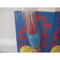 Pluma Barril De Changuitos Toy Story2
