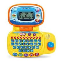 Vtech Tote & Go Laptop (línea De Color Exclusivo)