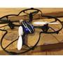 Drone Nano Juguete Nuevo Barato