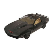 Diamond Select Toys Knight Rider Kitt Un Y Cuarto Escala Ele