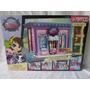 Littlest Pet Shop Juego De Diseño Hasbro Original