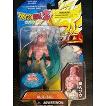 Figura Dragon Ball Z Buu