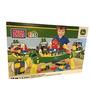 Mega Bloks - First Builders - John Deere Tabla Set