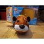 Hamster De Juguete Zhu Zhu Pets Camina, Emite Dif. Sonidos