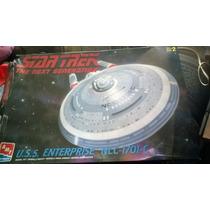Star Trek The Next Generation A M T 1998.
