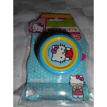 Yo-yos Hello Kitty Duncan Nuevos! 4 Diseños