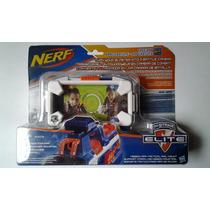 Nerf N- Strike Elite Mira Para Grabar $185 Pesos - V / C