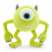 Mike Wazowski Peluche Monsters, Inc.