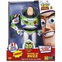 Buzz Lightyear Toy Story Thinkway