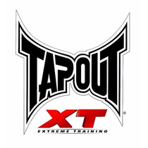 Tapout Xt Extreme Training Paquete Dvd