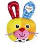 Lamaze -estimulación Temprana 27606-giggle Bunny Ball-pelota