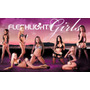 Fleshlight Girls - La Linea Exclusiva De Fleshlight