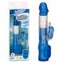 Bountiful Blue Dolphin - Dildo Vibrador Consolador