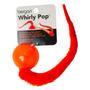 Juguete Para Gato Whirly Pop