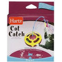 Juguete Para Gato Cat Catch De Hartz