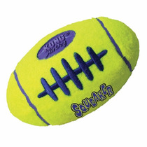 Kong Air Dog Football Americano Grande