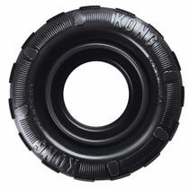 Kong Xtreme Traxx Small Juguete De Perro Durable Croquetas