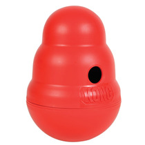 Kong Wobbler Small (para Razas Pequeñas)