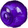 Kong Squeezz Ball Medium Pelota Con Sonido