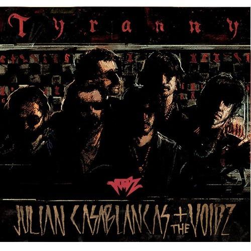 Les Classement de fin d'année ou de sélection personnelle (meilleur album de tous les temps,...)  Julian-casablancas-the-voidz-tyranny-cd-12-canciones-20569-MLM20192969400_112014-O