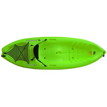 Kayak Inflable Emotion Spitfire Deporte Extremo