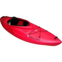 Kayak Todo Tipo De Aguas Nuevos!!!!