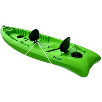 ¡!¡ Kayaks 2-3 Personas, 5 Años De Garantia, Nuevos ¡!¡!