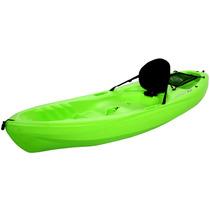 Kayak Profesional Emotion Para 1 Persona Oferta ¡!¡!¡!¡!¡!¡!
