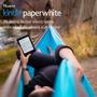 Kindle Paperwhite 2015, Nuevo Y Mejorado, Envio Gratis.