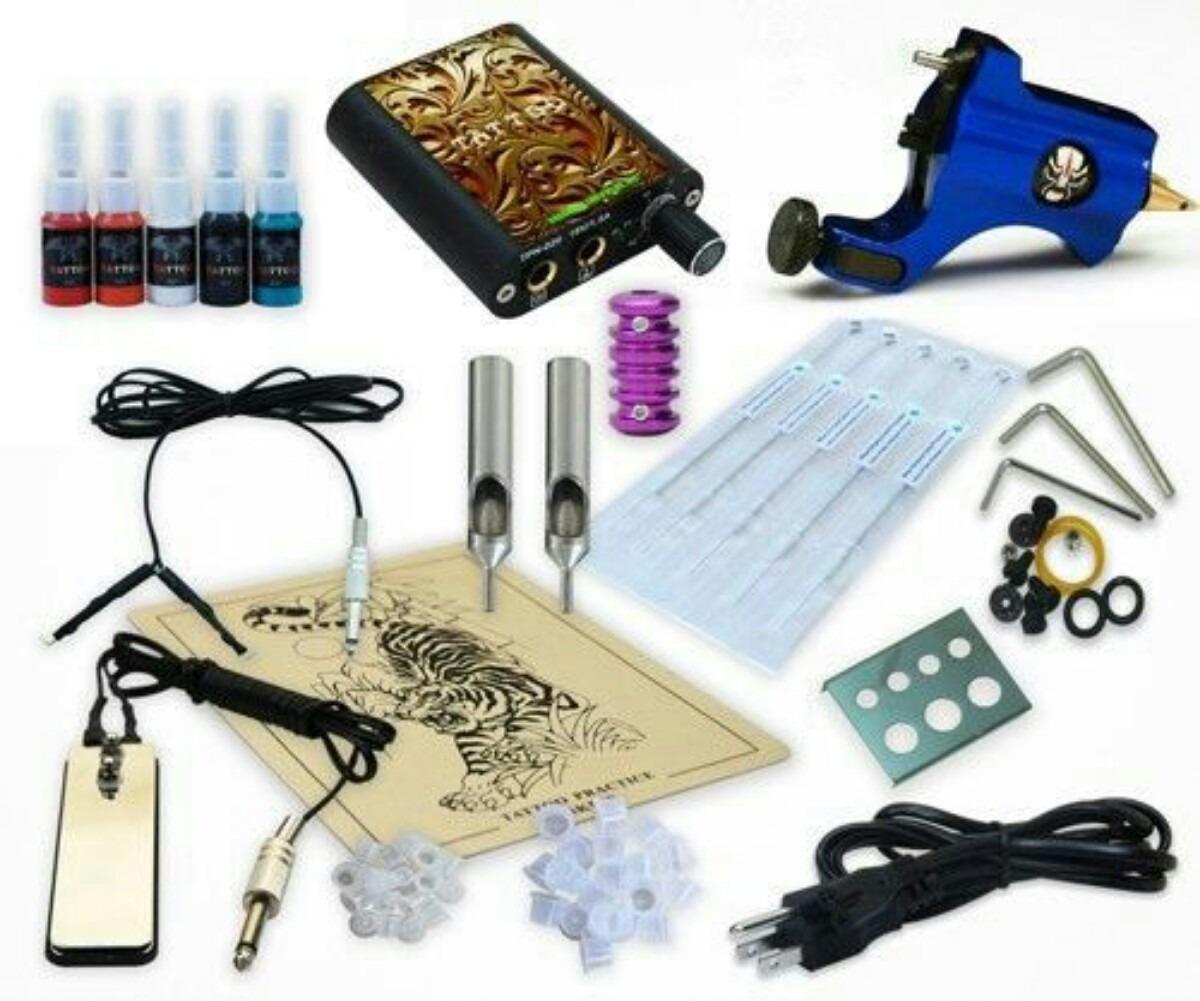 Kit para imprimir pictures to pin on pinterest tattooskid for Kit para toldos de enrollar